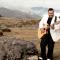 Daniel Pirela – Dios Esta Aquí – Videoclip