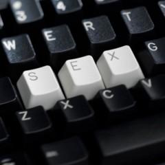 Tip para tener sexo seguro